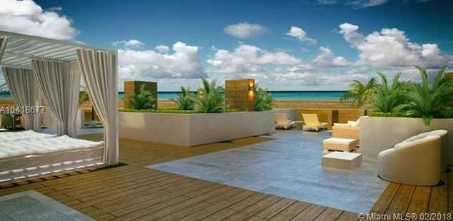 Arulecenter Italiestraat Oranjestad-Aruba #1I - Photo 13