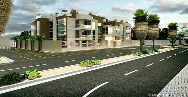 Arulecenter Italiestraat Oranjestad-Aruba #1I - Photo 5