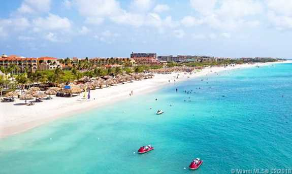 Arulecenter Italiestraat Oranjestad-Aruba #1I - Photo 25