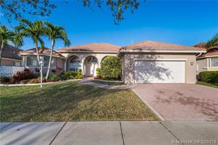 1846 NW 141st Ave - Photo 1
