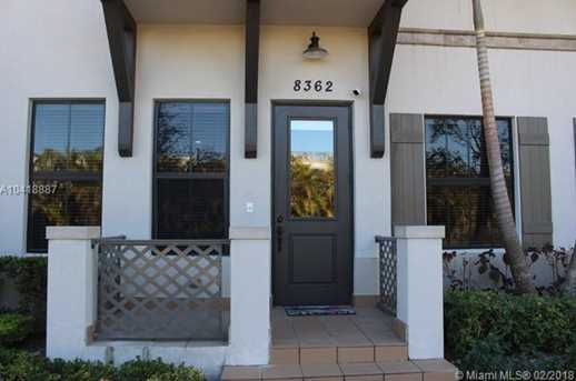 8362 NW 52nd Ter - Photo 19
