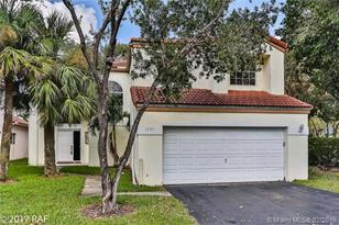 1171 NW 106th Ave - Photo 1