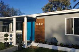 840 NW 2nd Avenue - Photo 1