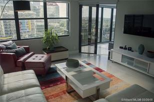 1915 Brickell Av #1610C - Photo 1
