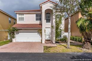 3767 SW 50th Ct - Photo 1
