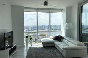 18201 Collins Ave #3901A - Photo 1