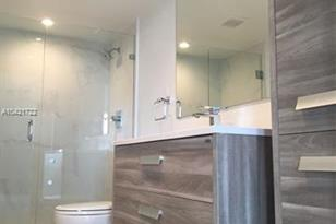 100 Bayview Dr #721 - Photo 1