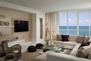 15901 Collins Ave #2401 - Photo 1