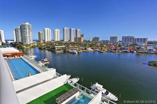 400 Sunny Isles Blvd #905 - Photo 1