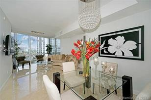 18101 Collins Ave #1403 - Photo 1