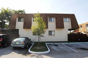 245 San Remo Blvd #245 - Photo 1