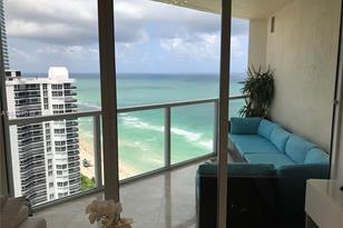 16699 Collins Ave #3005 - Photo 1