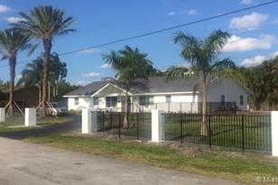 1250 NW 122nd Ave - Photo 1