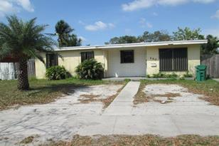 5250 SW 112th Ave - Photo 1