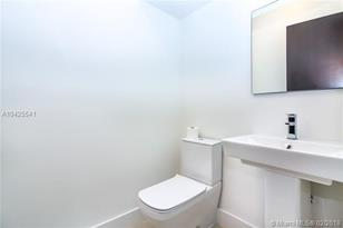 8296 NW 34 Dr - Photo 1