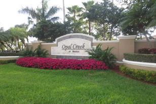 16124 Opal Creek Dr - Photo 1