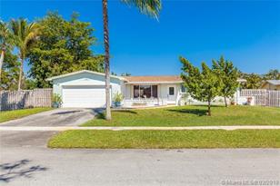 1621 NW 120th Ave - Photo 1