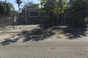 3060 NW 98th St - Photo 1