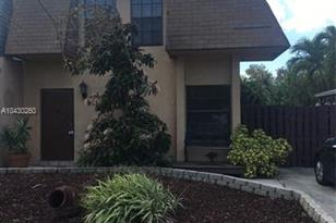 5501 SW 44th Ave - Photo 1