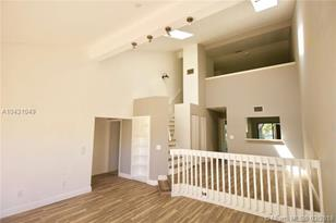 4151 SW 85th Ave - Photo 1