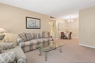 3550 NW 8th Ave #115 - Photo 1
