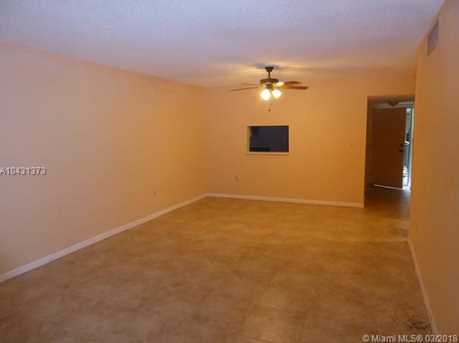 1810 N Lauderdale Ave #2216 - Photo 5