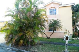 9488 SW 154th Ave - Photo 1