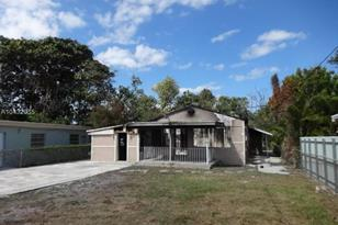 827 NW 114th St - Photo 1