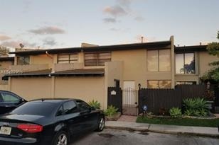 11116 SW 70th Ter - Photo 1