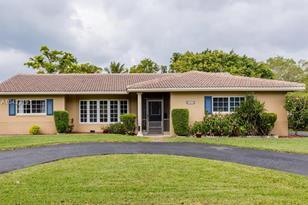 3900 Coral Hills Drive - Photo 1
