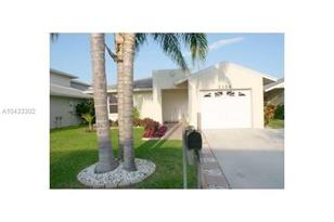 2354 NW 34 Rd - Photo 1