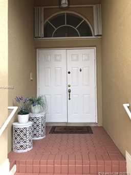11247 NW 53rd Ln - Photo 1