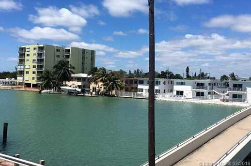 8080 Tatum Waterway Dr #19 - Photo 3