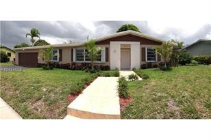 16220 SW 108th Ave - Photo 1