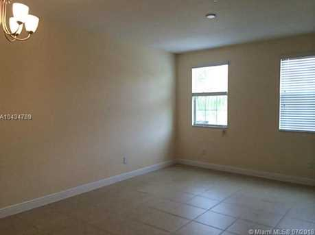 1020 SW 147th Ave #10608 - Photo 5
