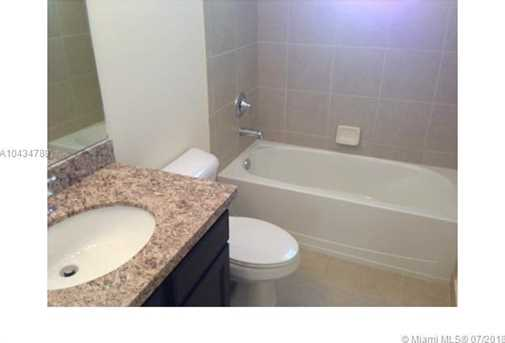 1020 SW 147th Ave #10608 - Photo 11
