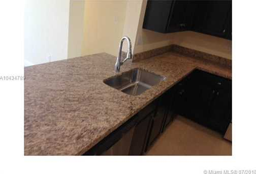 1020 SW 147th Ave #10608 - Photo 9