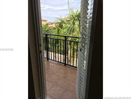 1020 SW 147th Ave #10608 - Photo 15