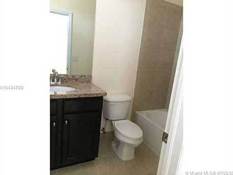 1020 SW 147th Ave #10608 - Photo 19
