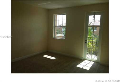 1020 SW 147th Ave #10608 - Photo 13