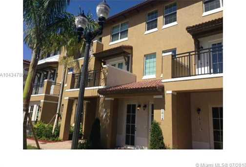1020 SW 147th Ave #10608 - Photo 3