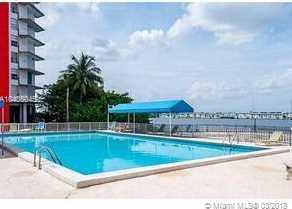 1301 NE Miami Gardens Dr #PH14W - Photo 3