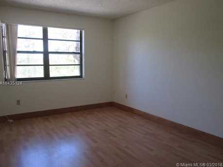 9301 SW 92nd Ave #C310 - Photo 7