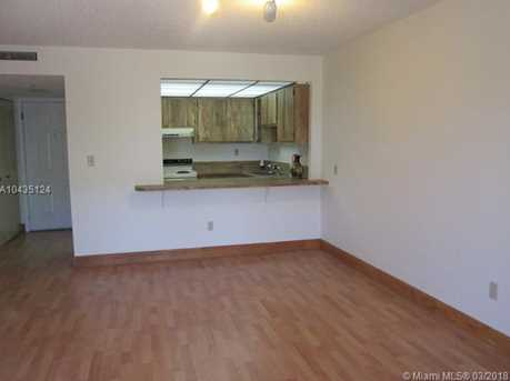 9301 SW 92nd Ave #C310 - Photo 5