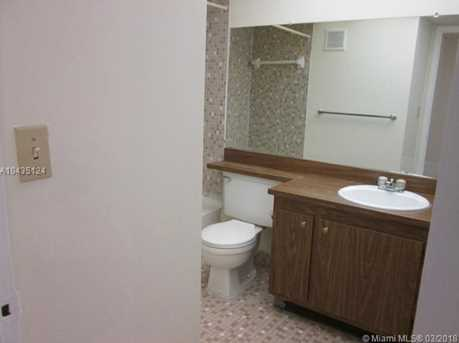 9301 SW 92nd Ave #C310 - Photo 9