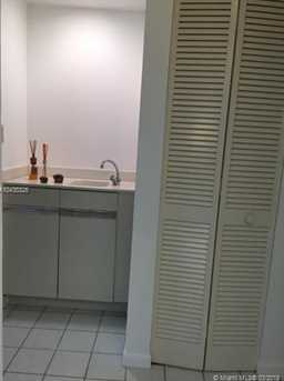 520 Brickell Key Dr #A612 - Photo 21
