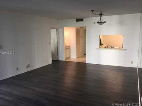 520 Brickell Key Dr #A612 - Photo 23