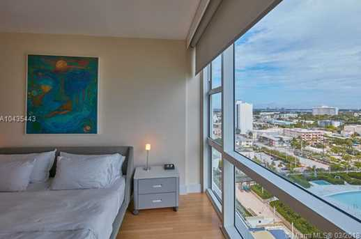 6801 Collins Ave #1409 - Photo 9