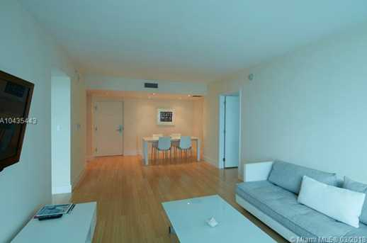 6801 Collins Ave #1409 - Photo 3