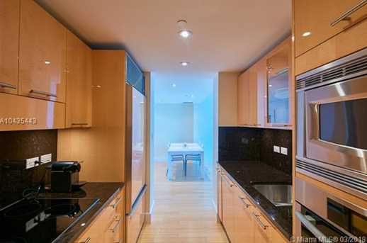 6801 Collins Ave #1409 - Photo 5